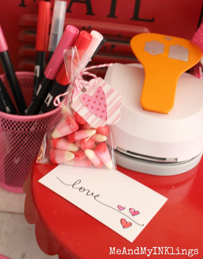Love-Tag-Fiskars