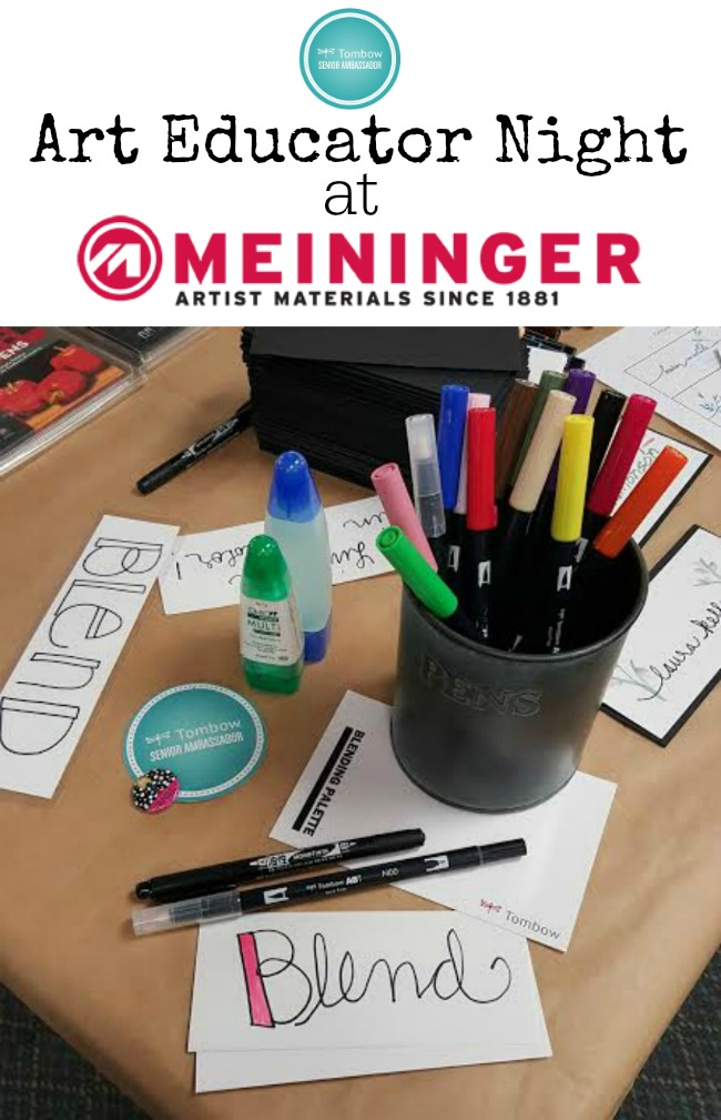 Meininger_Tombow_Feature