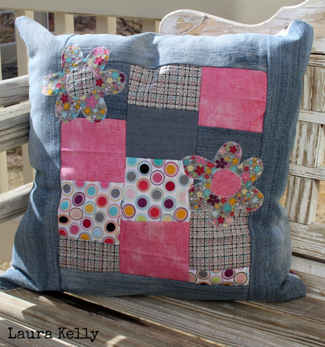 Pillow_Denim_Upcycle