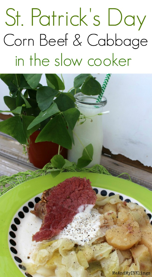 CornedBeef-Cabbage