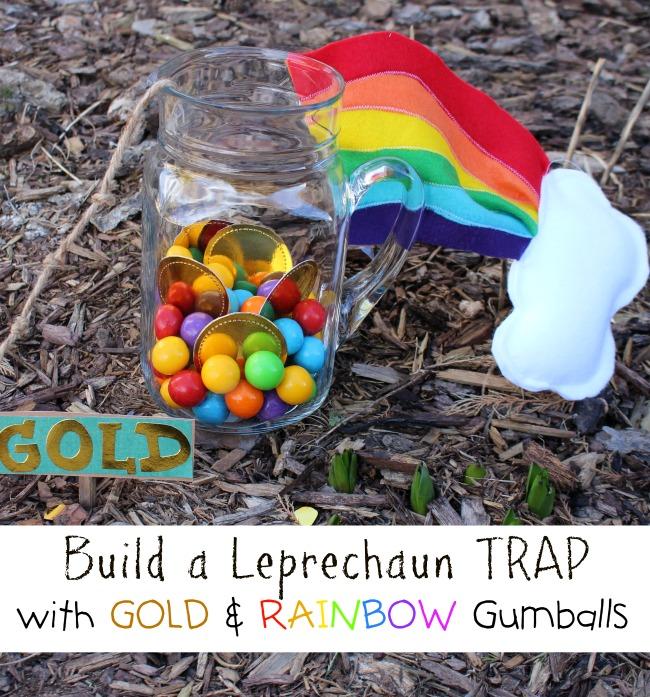 Leprechaun-Trap-Printables-Feature