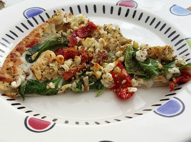 PM-PizzaSlice