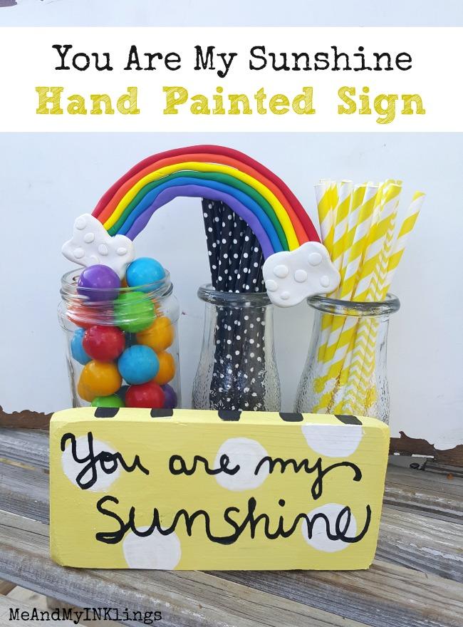 Sunshine_Sign_Testors