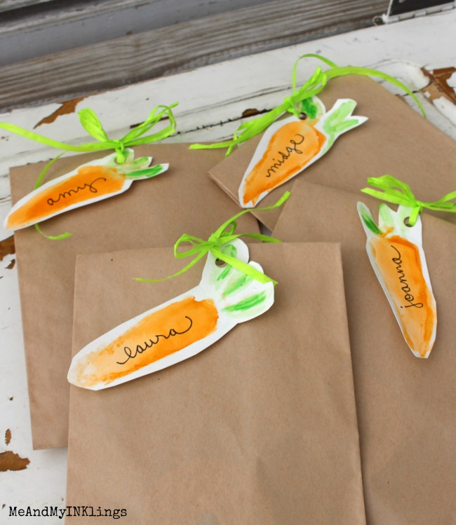 Tombow_Carrot_Gift_Tags