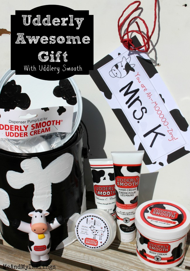 Udderly_Paint_Can_Gift