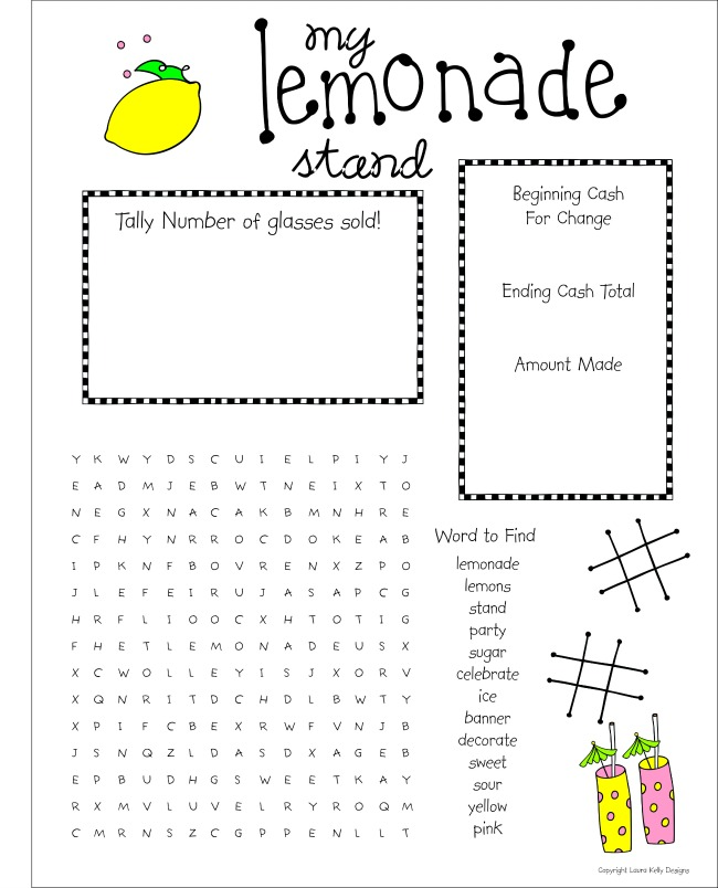 http://www.meandmyinklings.com/wp-content/uploads/2016/04/Lemonade-Stand-Puzzle.jpg