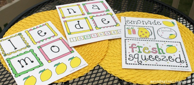Lemonade_Stand_Printables