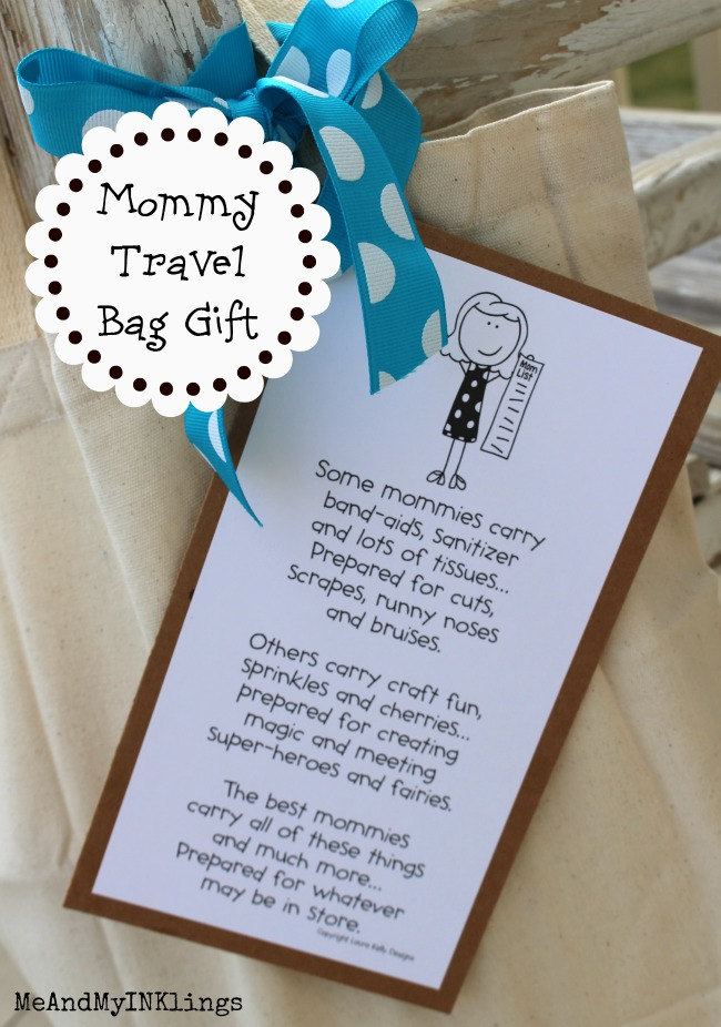 Mommy-Travel-Bag-Gift