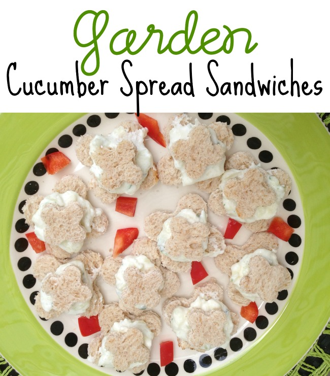 Garden-Cucumber-Sandwiches