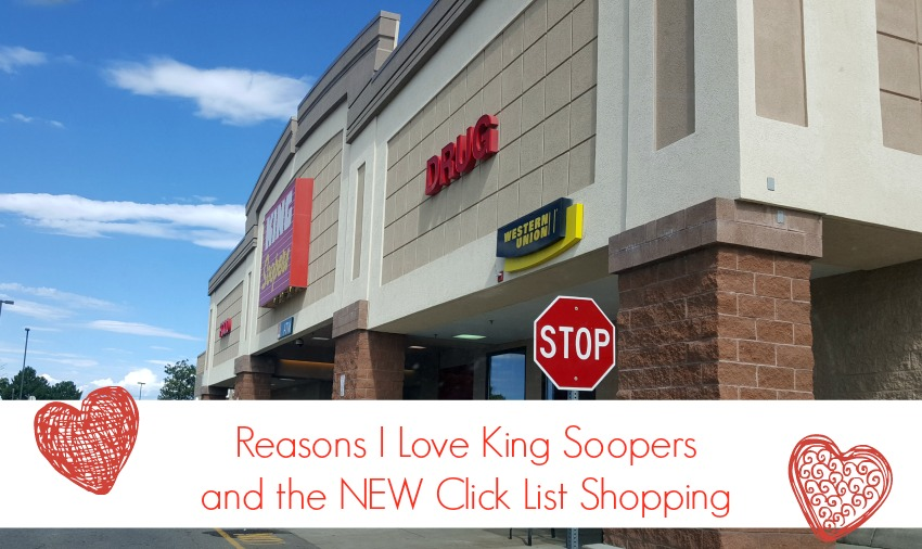 May 05,  · It was in the mids that Lloyd J. King opened the first King Soopers in Arvada. The supermarket expanded throughout the Colorado area and was eventually acquired by the Dillon Companies, which merged with Kroger several years later.