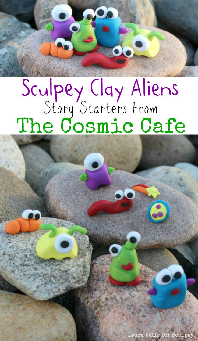Sculpey_Aliens_Pinterest