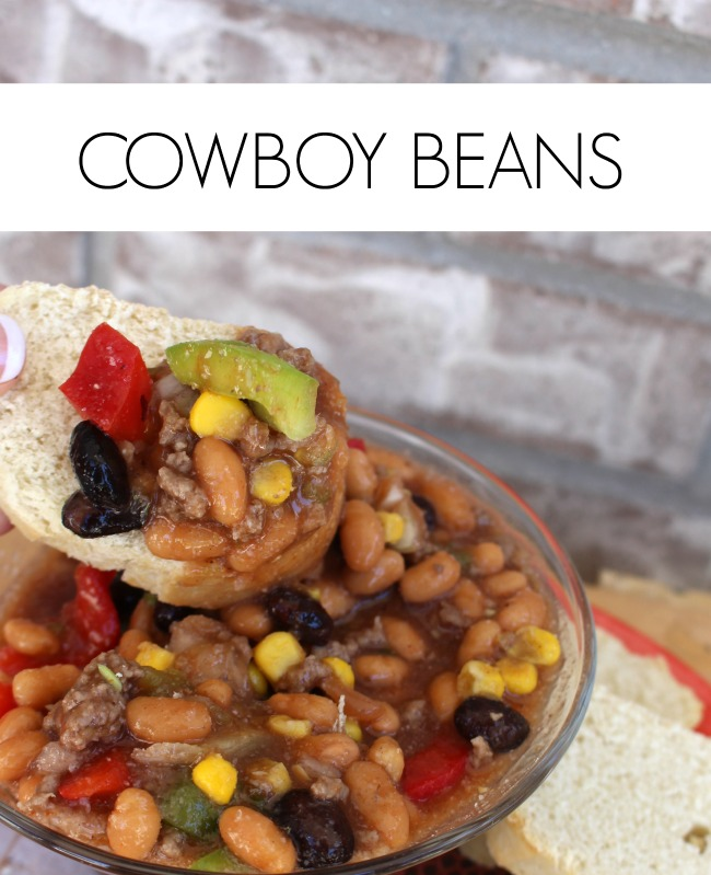 Cowboy Neans