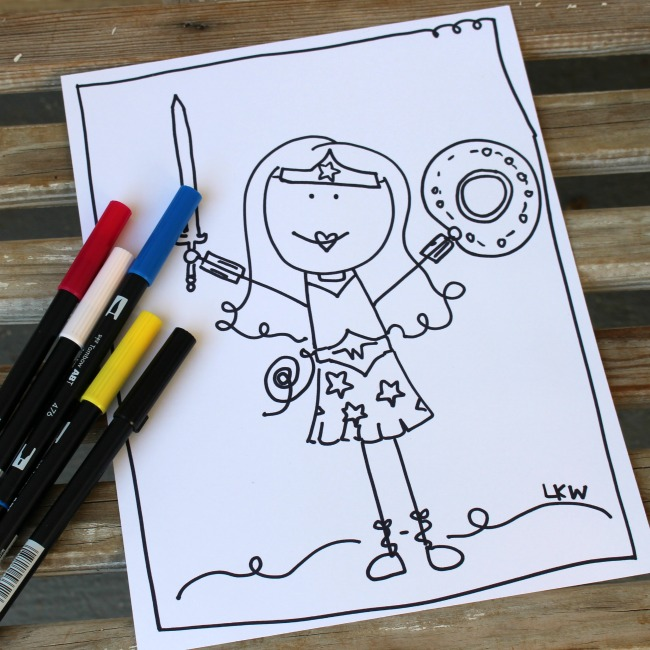 http://www.meandmyinklings.com/wp-content/uploads/2017/06/Wonder-Woman-Coloring-Printable.jpg