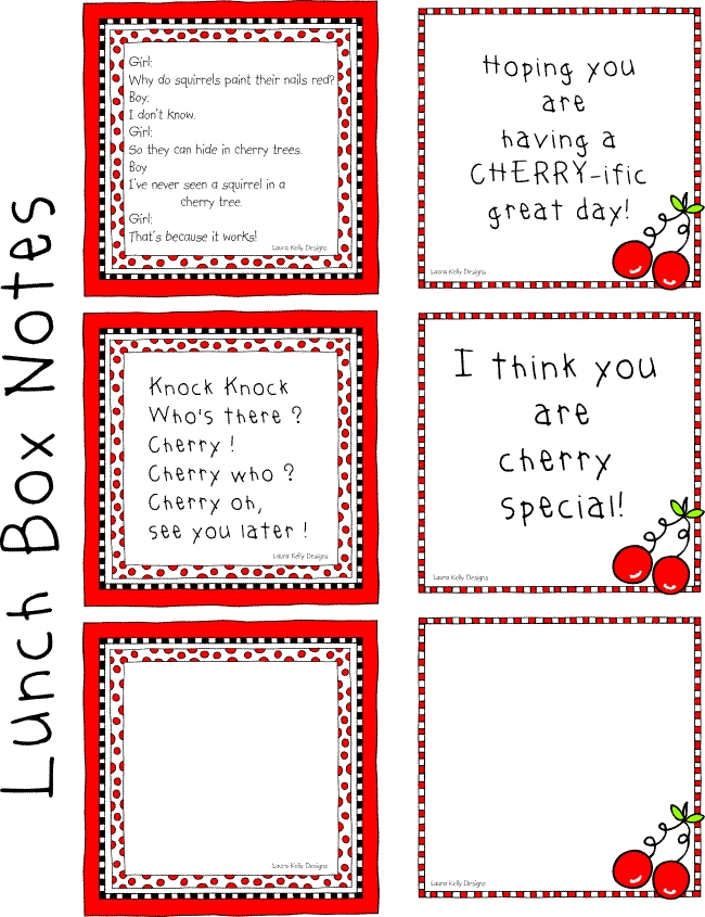 http://www.meandmyinklings.com/wp-content/uploads/2017/07/Cherry-Lunch-Box-Notes.jpg