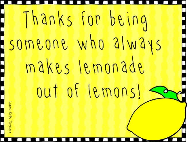 http://www.meandmyinklings.com/wp-content/uploads/2017/07/Lemon-Thank-You-Printable.jpg