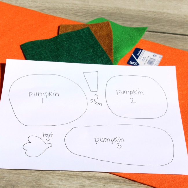 http://www.meandmyinklings.com/wp-content/uploads/2017/09/Felt-Pumpkin-Pattern.jpg