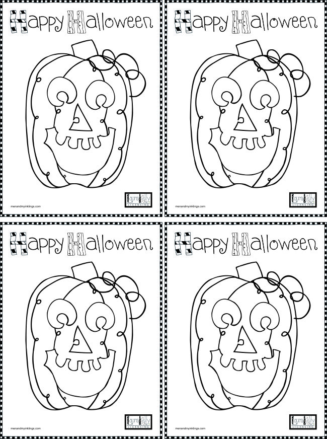 http://www.meandmyinklings.com/wp-content/uploads/2017/09/Halloween-Color-Times-Four.jpg