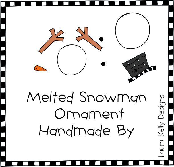 http://www.meandmyinklings.com/wp-content/uploads/2017/12/Melted-Snowman-Ormanent-e1512403824672.jpg