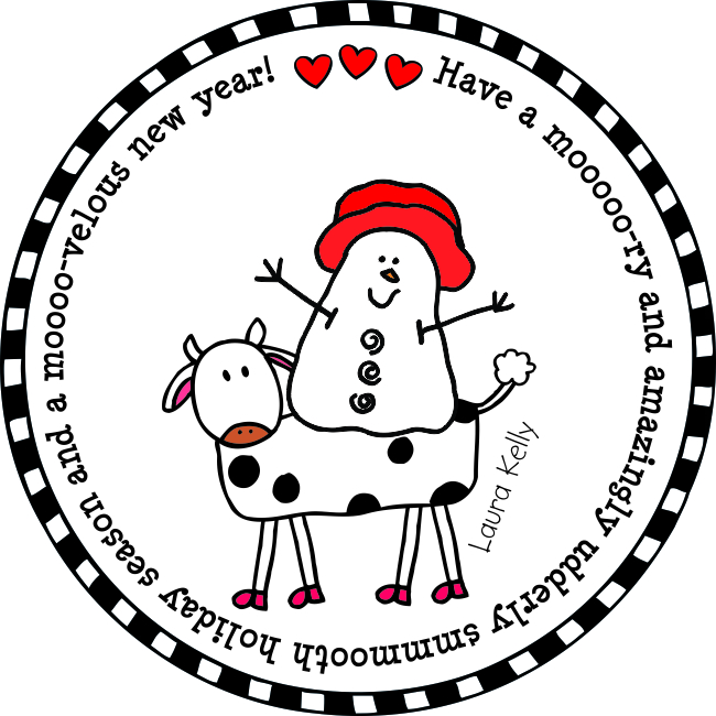 http://www.meandmyinklings.com/wp-content/uploads/2017/12/Udderly-Smooth-Holiday-Printable-Round.jpg