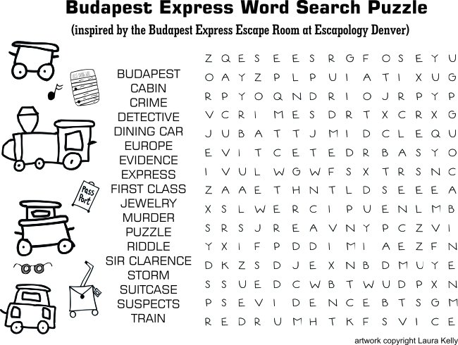 http://www.meandmyinklings.com/wp-content/uploads/2018/02/Budapest-Express-Word-Search.jpg