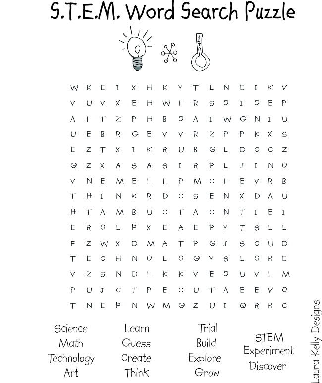 http://www.meandmyinklings.com/wp-content/uploads/2018/03/STEM-Word-Search-1.jpg