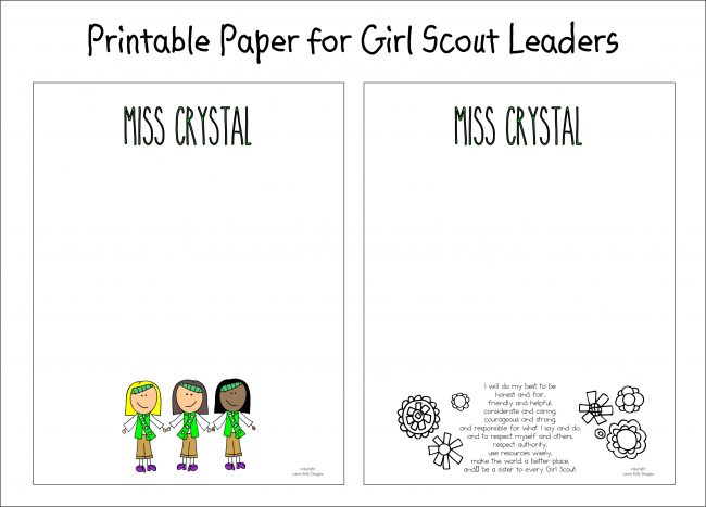 http://www.meandmyinklings.com/wp-content/uploads/2018/04/Printable-Paper-for-Girl-Scout-Leaders-e1523283194390.jpg