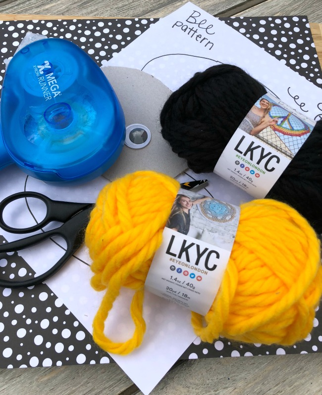 http://www.meandmyinklings.com/wp-content/uploads/2018/06/Yarn-Bee-Supplies.jpg