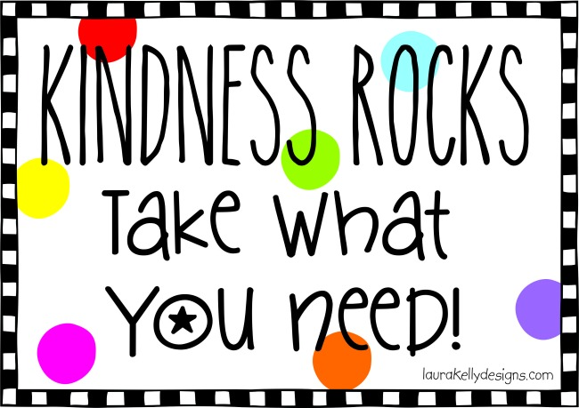 http://www.meandmyinklings.com/wp-content/uploads/2018/09/Kindness-Rocks-Printable.jpg
