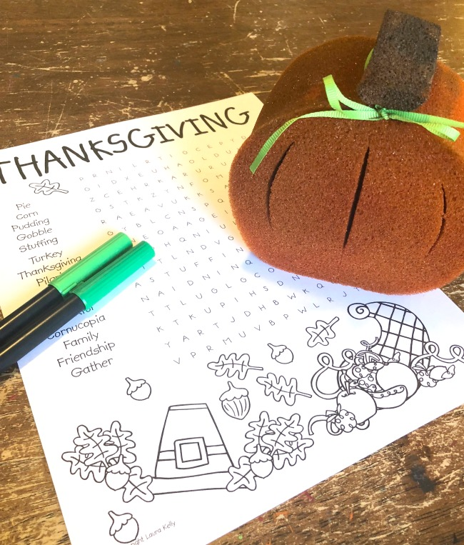http://www.meandmyinklings.com/wp-content/uploads/2018/10/Thanksgiving-Table-DIY-Squishies-and-Word-Search-Printable.jpg