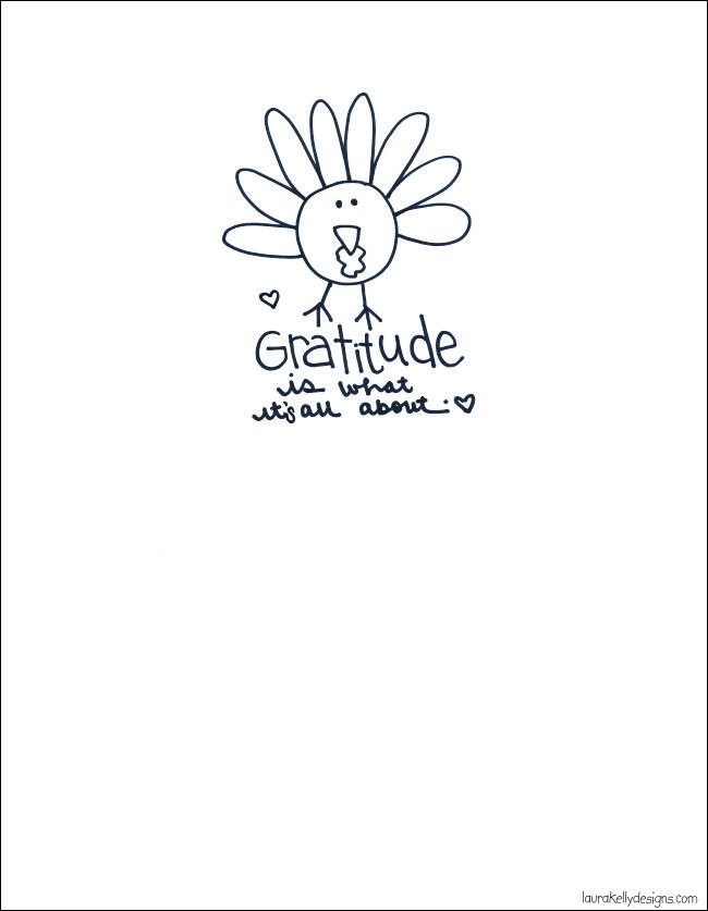 http://www.meandmyinklings.com/wp-content/uploads/2018/11/Gratitude-Turkey.jpg